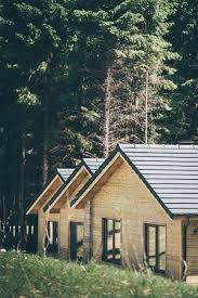 Book your break and activities online. Center Parcs Updated 2020 Hotel Reviews Price Comparison Ballymahon County Longford Tripadvisor