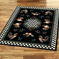 country primitive rugs for living room kitchen gs news captivating hearts style western