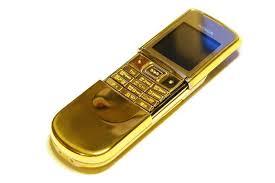 nokia gold. nokia 8800 sirocco gold 0