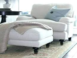 post bedroom chair and ottoman small with in fabric chairs living room board grey chair with ottoman for bedroom s small