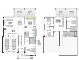 modern cube house floor plans best of thoughtyouknew house plan ideas