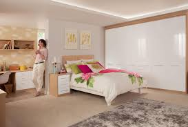 bedroom furniture fitted. Cosmopolitan Bedroom Furniture Fitted R