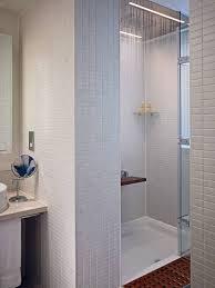 modern shower bench bathroom modern with modern shower fixtures wood bath mat shower shelves