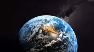 earth 3D wallpaper HD wallpaper ...
