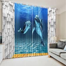 Ocean Bedroom Online Get Cheap Ocean Bedrooms Aliexpresscom Alibaba Group