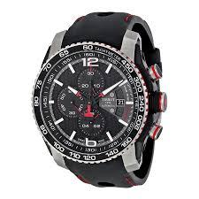 tissot watches jomashop tissot prs 516 extreme automatic chronograph men s watch