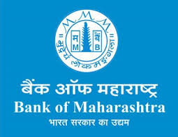 Image result for bank of maharashtra