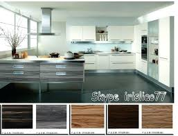 grey gloss kitchen cupboard doors high cabinet white delectable
