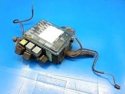 2000 bmw 528i fuse diagram notasdecafe co 2000 bmw 528i fuse box diagram wiring diagrams