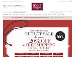 coupons for home decorators free shipping coupon collection perfect depot  discounts on printable discount sear