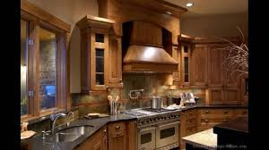Design Of Kitchen Cupboard Kitchen Cupboard Designs Kitchen Cabinets For Sale Youtube