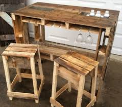 diy wood furniture projects.  projects pallet wood projects in diy wood furniture projects