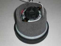 kenmore vacuum filters. suction motor_0020_116_8175220 kenmore vacuum filters