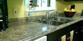 replacing laminate change without removing them remove with tile formica countertops can you replace granite ch