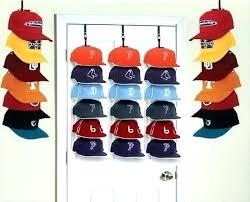 ball cap storage ball cap storage ball cap storage ideas post baseball hat rack ideas baseball cap rack