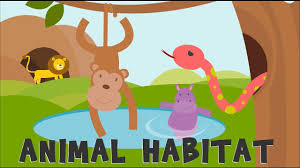 animal home clipart. Perfect Clipart Throughout Animal Home Clipart A