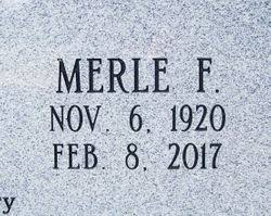 Merle Flowers Sims (1920-2017) - Find A Grave Memorial
