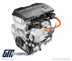 general motors engine guide specs info gm authority rpo code luk engine