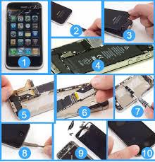 iphone repair near me. fix your iphone broken display | how to replace iphone repair near me