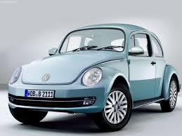 No Volkswagen No Lanzará Un Nuevo Vocho Ni Te Lo Vendería En 150 Mil Pesos