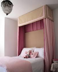 beautiful bedroomlove black white tan. sophisticated pink tan girlu0027s bedroom love the pelmet box over headboard for a beautiful bedroomlove black white h
