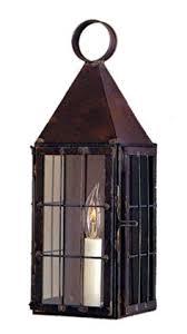 primitive lighting ideas. Colonial Williamsburg Wall Sconce By:-Lanternland. Rustic DesignRustic StyleUnique LightingOutdoor LightingLighting IdeasPrimitive Primitive Lighting Ideas T