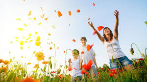 Suy ngẫm chuyện đời - Tiền bạc và Hạnh phúc Images?q=tbn:ANd9GcQSPGMnLbN_EFbF77TNj0gqxzPYCn1JxAsRAL_qkLHnZOMKJ7ynlw