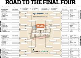Ncaa Tournament Bracket Scores Ncaa Tournament 2015 Experts Make Final Four Picks Help You Fill