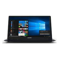 <b>Ноутбук Digma CITI</b> E602 (ES6019EW) — купить в интернет ...