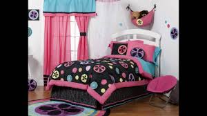 Little Girls Bedroom Sets Little Girl Bedroom Sets Youtube