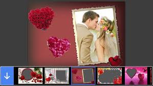 love photo frame picture frames photo