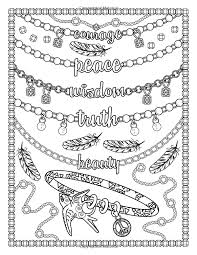 Free printable coloring pages featuring animals, holiday themes, people, and more Pin On Amazon