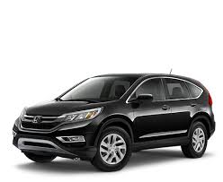 2015 honda cr v black. 2015 honda crv black cr v