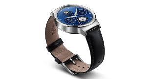 huawei watch 1. (img:http://consumer.huawei.com/ucmf/groups/public/documents/webasset/hw_415665.jpg) huawei watch specifications 1 b
