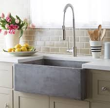 best 25 vintage kitchen sink ideas