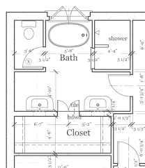 open closet door drawing. Closet: Walk In Closet Measurements Modern Through Dimensions Small Large Image For Open Door Drawing