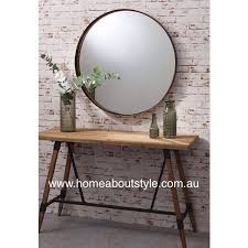 Small Picture 7 best Things for the walls Wall art mirrors images on