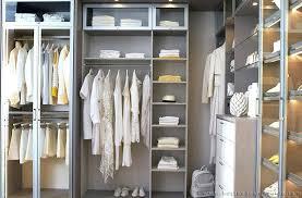 california closets com s dallas texas showroom locations