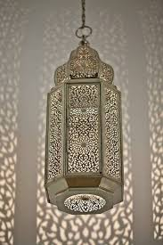 moroccan chandelier wall chandelier traditional chandelier chandelier light copper chandelier mosaic