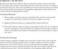 essay of terrorism brian friel translations essay topics narrative essay writing assignments make resume format