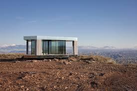 La Casa del desierto is <b>Black Mirror's</b> new <b>set</b>! Shooting Casa del ...