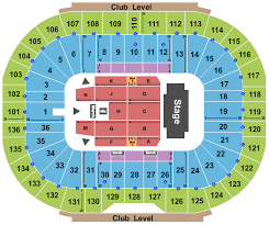 Rocklahoma Seating Chart Billy Joel Tickets