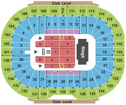 University Of Notre Dame Football Stadium Seating Chart Notre Dame Stadium Seating Chart Notre Dame