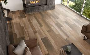 grespania cambridge living grespania s cambridge wood look tiles