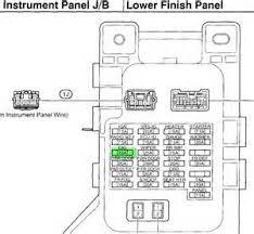 similiar 1999 lexus rx300 engine compartment diagram keywords wiring diagram 2000 lexus rx300 on lexus rx300 fuse box diagram
