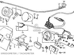 honda vt750 wiring diagram honda wiring diagrams