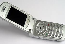 Samsung S100 Specs - Technopat Database