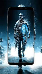 Gamer Wallpapers 2020 HD 4K for Android ...
