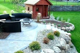 large patio design ideas patio designs on a budget outdoor patio designs large size of garden large patio design