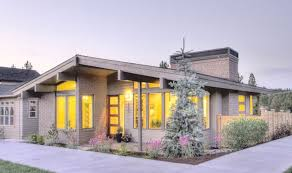 Small Picture Mid Century Modern Home Design Luxury Ideas Mid Century Home